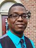 Photograph of Principal Timothy T. Warren